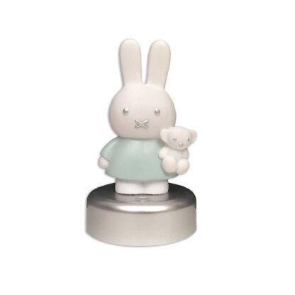 Miffy (Nijntje) 3D noční světlo maty